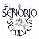 """""""El señorio de Sepúlveda"""""""